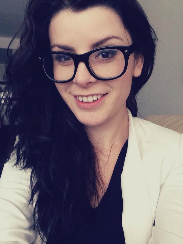 The Crazy Secrets Of Internet Cam Girls ( written by an actual camgirl)