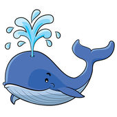 depositphotos_35628265-whale-cartoon