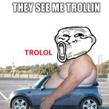 fat-man-troll_fb_1048088