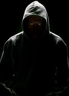 stalker-main_1405037a