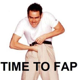 time-to-fap